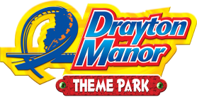 Staffs CYP - Drayton Manor Park - Sponsor