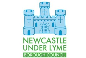 Staffs CYP - Newcastle-under-Lyme Borough Council - Sponsor