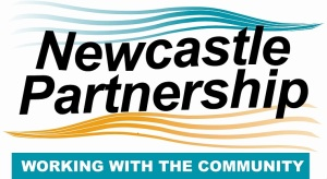 Newcastle Borough Council