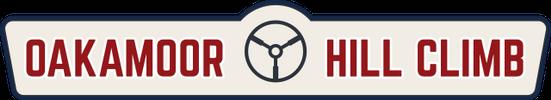 logo oakamoor