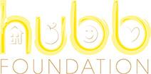 logo hubb