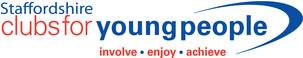 Staffordshire Clubs for Young People